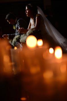 matrimonio en Medellín