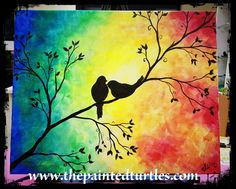 Januar Ladies Night Out Canvas …. Source by The post Januar Ladies Night Out Canvas …. Oil Pastel Paintings, Simple Canvas Paintings, Oil Pastel Art, Oil Pastel Drawings, Small Canvas Art, Diy Canvas Art, Art Drawings, Oil Pastels, Bird Painting Acrylic