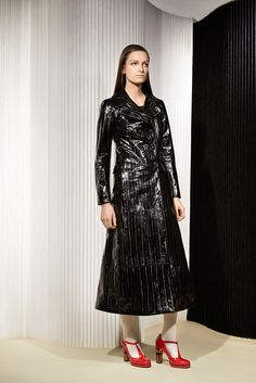 Missoni Pre-Fall 2015 Fashion Show