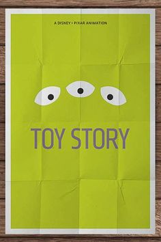 toy story monster