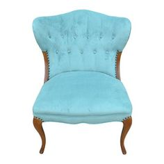 3b214be9057717ec_1428-w251-h251-b1-p10--contemporary-armchairs-and-accent-chairs.jpg (251×251)