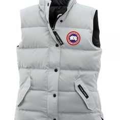 canada goose jacket shop in london