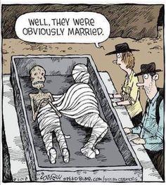 Scouse sense of humour