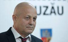 Președintele Consiliului Județean Buzău, Petre Emanoil Neagu, vorbește, într-un amplu interviu acordat EXPRESS SUD-EST, despre activitat... Sud Est, Petra