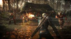 CD Projekt, The Witcher 3'ün Mayıs Ayına Ertelendiğini DuyurduCD Projekt, The Witcher 3'ün Mayıs Ayına Ertelendiğini Duyurdu