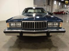 Displaying 2 total results for classic Mercury Grand Marquis Vehicles for Sale. Ford Ltd, Edsel Ford, Car Ford, Mercury Marquis, Woody Wagon, Mercury Cars, Grand Marquis, Lux Cars, Full Frontal