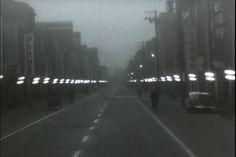 台北之晨 A Morning in Taipei (short, 1964, dir. 白景瑞)