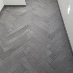 See related links to what you are looking for. Aarhus, Future House, Tile Floor, New Homes, Firs, Flooring, Interior, Bathroom, Instagram