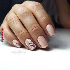 142 Top class bridal nail art design for spring inspiration page 31 - Edeline Ca. - 142 Top class bridal nail art design for spring inspiration page 31 – - Bridal Nail Art, Bridal Shower Nails, Bride Nails, Nail Polish, Nail Nail, Wedding Nails Design, Super Nails, Nagel Gel, Cute Nail Designs