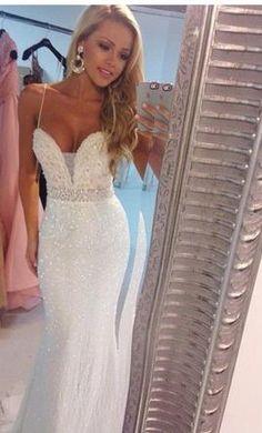 Other Sherri Hill 11260, $699 Size: 10 | Used Wedding Dresses