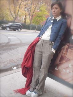 とにかく。 - Fashion Junk Food Marie scrap blog マリエオフィシャルブログ|yaplog!(ヤプログ!)byGMO
