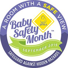 Brag to your friends on social media and tell them that you're a Baby Safety Zone Gamer!