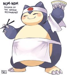 1000+ images about SNORLAX!!! on Pinterest | Pokemon, Pillow Pets ...