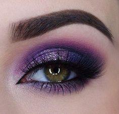 Mac purple - https://www.luxury.guugles.com/mac-purple/