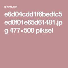 e6d04cdd1f6bedfc5ed0f01e65d61481.jpg 477×500 piksel