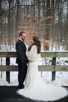 The bride and groom inspiration w/ Anthony Vazquez Photography