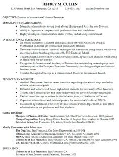 Keyword Sample Resume Template Customer Service Free Agent Example