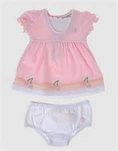 juicy couture baby things - Bing Images