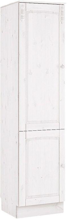 Unterschrank »Sylt«, Landhaus, Breite 40 cm Jetzt bestellen unter - badezimmer hochschrank 40 cm breit