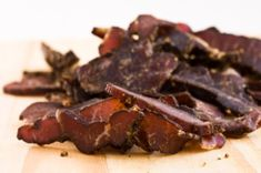 Recipes ideas on pinterest dehydrator recipes beef jerky and chips