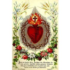New 3d a picture diamond embroidery religion sacred heart of jesus pictures of rhinestones diamond pattern mosaic cross-stitch