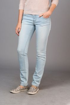 helle Jeans von Orsay in Größe 36 Skinny Jeans, Pants, Fashion, Armoire, Girl Faux Hawk, Skinny Fit Jeans, Moda, Trousers, Women Pants