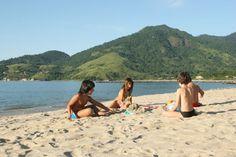 Portobello Resort & Safári (RJ) oferece tarifa especial para a Semana da Batata | Jornalwebdigital