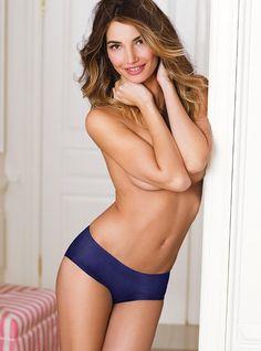Lily Aldridge - Victoria's Secret - 48