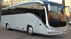 Yutong, the largest bus manufacturer in the world, launches its new Tourist Coach for Europe, designed by LKS DIARADESIGN > LKS > News Mode Of Transport, Public Transport, Transport Companies, Automotive Upholstery, Bus Interior, Luxury Bus, Volkswagen, Wheels On The Bus, Cars