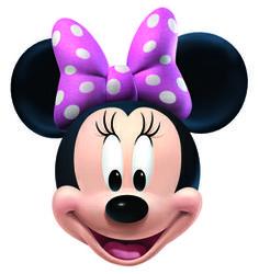 Minnie Mouse Face   Minnie_Mouse_Face_Mask_buy_Disney_star_masks_at_starstills__17333.jpg