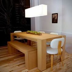 Light Fixture For Dining Room | Contemporary Lighting Fixtures For Dining  Room | House Lighting