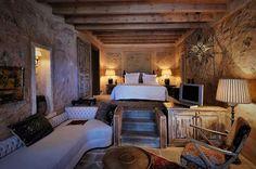 Ada Hotel em Bodrum (área), Turquia - Hoteis.com