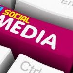 Social Media Marketing Resources You Should be Using –Now by Thomas Oppong