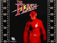 The Flash ( Main Theme / Album Version ) Danny Elfman, Main Theme, Greatest Hits, The Flash, My Life, Sci Fi, Album, Writing, Tv