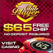 #Clubplayercasino is celebrating Thanksgiving Day and offering a plethora of profitable bonuses. Read and Find all about the deals. Log in and Enjoy.
