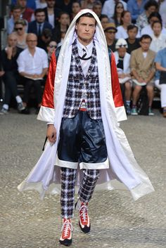 Moncler-Gamme-Bleu-Spring-Summer-2015-Milan-Fashion-Week-005