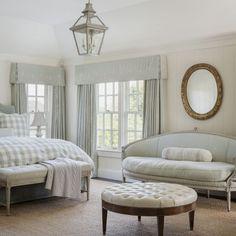 #sleepingspaces #decoratemyhouse #interiordesign #neutrals