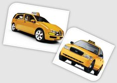 Taxi Service In Grand Prairie Tx