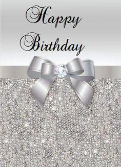 .Happy Birthday°°