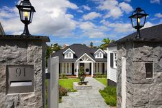 View full picture gallery of Hampton/Queenslander House Renovation