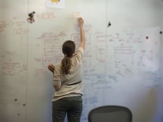 The Challenge of Design Challenges — Elizabeth Miller Elizabeth Miller, Presentation Skills, Ux Design, A Team, The Past, Challenges, Concept, Figure Drawing, Kids