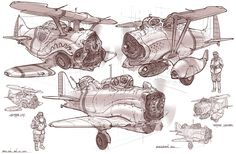 Diploma in Industrial Design | Feng Zhu | Staff Gallery