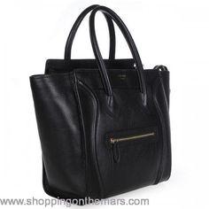 celini bags - Share Celine Mini Luggage Tote replica on Pinterest on Pinterest ...