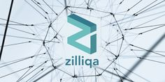 #Cryptocurrency #cryptocurrency news #Latest Cryptocurrency News #Latest Cryptocurrency Updates #zilliqa