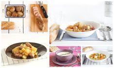 Si quieres cocinar patatas en tu slow cooker este es el post que estabas esperando. Escoge entre estas diez recetas y prepárate a comer como un Lannister.