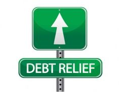 """If you're not familiar with the term """"debt relief"""" you can probably guess what it means. It is finding relief from those debts that are causing you to feel miserable about your life. Fortunately, there are a number of different ways to achieve debt relief. #debtrelief #debtreliefreviews #creditcarddebt http://www.nationaldebtrelief.com/debt-relief-reviews/"""