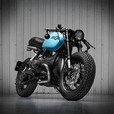 Moto R3 | Sinroja Motorcycles - Imagem - 2