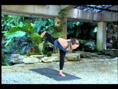 Claves para mejorar la flexibilidad