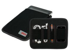 STM Org Board iPad Sleeve, $16.99   21 Accessories For Obsessively Organized Women