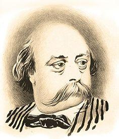 Gustave Flaubert;  « la découverte majeure de la peinture française au XIXe siècle » : « la primauté du regard de l'artiste, de sa vision personnelle, subjective, libérée des contraintes de l'académisme, de son impression instantanée qu'il importe de saisir dans sa fraîcheur et sa fugacité. » « L'artiste ne peut faire vrai, c'est-à-dire créer l'illusion du vrai, qu'en choisissant et en exagérant, harmonieusement » Gustave Flaubert